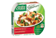 Thumbnail of product Healthy Choice - Gourmet Steamers Grilled Chicken Marinara, 283 g