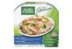 Thumbnail of product Healthy Choice - Gourmet Steamers Chicken Teriyaki, 283 g