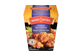 Thumbnail 1 of product Wong Wing - Chicken General Tao, 400 g