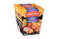 Thumbnail 2 of product Wong Wing - Chicken General Tao, 400 g