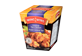 Thumbnail 3 of product Wong Wing - Chicken General Tao, 400 g