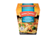 Thumbnail 1 of product Wong Wing - Oriental Noodles Chicken Chow Mein, 400 g