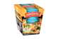 Thumbnail 2 of product Wong Wing - Oriental Noodles Chicken Chow Mein, 400 g