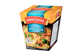 Thumbnail 3 of product Wong Wing - Oriental Noodles Chicken Chow Mein, 400 g