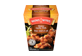 Thumbnail 1 of product Wong Wing - Honey & Garlic Pork, 400 g