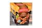 Thumbnail 2 of product Wong Wing - Honey & Garlic Pork, 400 g
