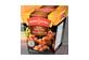 Thumbnail 3 of product Wong Wing - Honey & Garlic Pork, 400 g