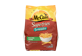 Thumbnail 1 of product McCain - Superquick 5 Minutes Fries, 12 x 650 g