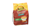 Thumbnail 2 of product McCain - Superquick 5 Minutes Fries, 12 x 650 g