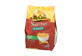 Thumbnail 3 of product McCain - Superquick 5 Minutes Fries, 12 x 650 g