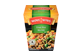 Thumbnail 1 of product Wong Wing - Fried Rice, 500 g
