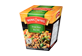 Thumbnail 3 of product Wong Wing - Fried Rice, 500 g