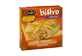 Thumbnail 2 of product Stouffer's - Bistro Turkey Bacon Club, 256 g