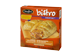 Thumbnail 3 of product Stouffer's - Bistro Turkey Bacon Club, 256 g