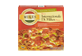 Thumbnail 1 of product Mikes - Internazionale Pizza, 1 kg