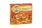 Thumbnail 2 of product Mikes - Internazionale Pizza, 1 kg