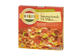 Thumbnail 3 of product Mikes - Internazionale Pizza, 1 kg