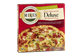 Thumbnail of product Mikes - Deluxe Pizza, 925 g