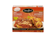 Thumbnail 1 of product Stouffer's - Veal Parmigiana, 322 g