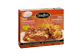 Thumbnail 2 of product Stouffer's - Veal Parmigiana, 322 g
