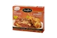 Thumbnail 3 of product Stouffer's - Veal Parmigiana, 322 g