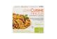 Thumbnail 1 of product Lean Cuisine - Thai Peanut Chicken, 248 g
