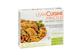 Thumbnail 2 of product Lean Cuisine - Thai Peanut Chicken, 248 g
