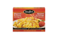 Thumbnail 1 of product Stouffer's - Macaroni and Cheese, 340 g