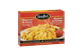 Thumbnail 2 of product Stouffer's - Macaroni and Cheese, 340 g