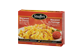 Thumbnail 3 of product Stouffer's - Macaroni and Cheese, 340 g