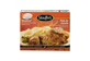 Thumbnail 1 of product Stouffer's - Meatloaf, 263 g