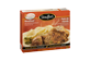 Thumbnail 2 of product Stouffer's - Meatloaf, 263 g