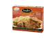 Thumbnail 3 of product Stouffer's - Meatloaf, 263 g