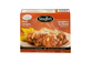 Thumbnail 1 of product Stouffer's - Meat Lasagna, 286 g