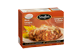 Thumbnail 2 of product Stouffer's - Meat Lasagna, 286 g