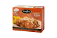 Thumbnail 3 of product Stouffer's - Meat Lasagna, 286 g