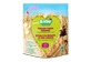 Thumbnail of product Baby Gourmet - Cereals, 227 g