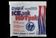 Thumbnail of product Cryopak - Ice-pak Hot Pak, 1 unit, Small