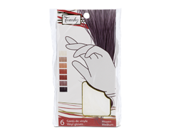 Image of product Touchy - Vinyl Gloves, 6 units