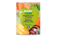 Thumbnail of product Baby Gourmet - Vegetable Beef & Barley, 128 ml