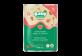 Thumbnail of product Baby Gourmet - Sweet Potato, Apple & Chicken, 128 ml