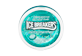 Thumbnail of product Hershey's - Ice Breakers Mints Wintergreen, 42 g