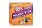 Thumbnail 2 of product Arm & Hammer - Multi-Cat Clumping Cat Litter, 6.4 kg, Multi-Cat