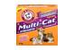 Thumbnail 3 of product Arm & Hammer - Multi-Cat Clumping Cat Litter, 6.4 kg, Multi-Cat
