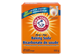 Thumbnail of product Arm & Hammer - Baking Soda, 500 g