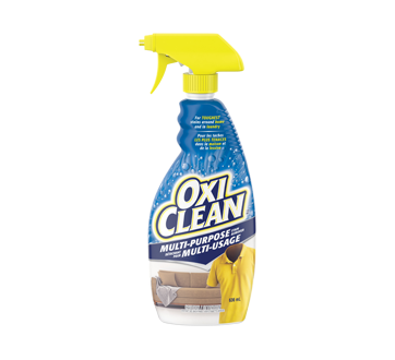 Laundry Stain Remover, 636 ml