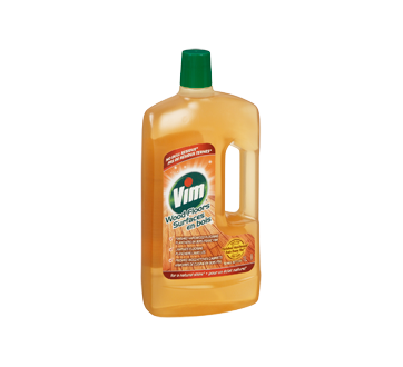 how to use vim cleaner