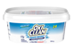 Thumbnail of product OxiClean - White Revive Laundry Stain Remover Powder, 750 g