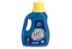 Thumbnail of product OxiClean - Max Force Liqui-Gel Laundry Stain Remover, 1.24 L