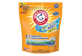 Thumbnail of product Arm & Hammer - 3-In-1 Power Paks Plus OxiClean, 24 units